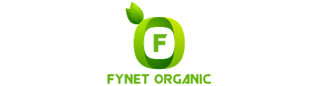 Fynet Organic Pvt Ltd.